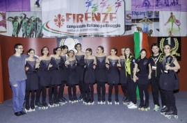 CAMP ITALIANO FIRENZE jeunesse 11.3.2016_267