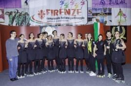 CAMP ITALIANO FIRENZE jeunesse 11.3.2016_267