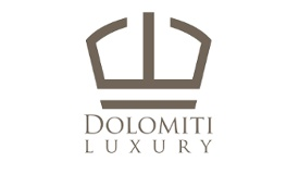 Luxury hotel Madonna di Campiglio