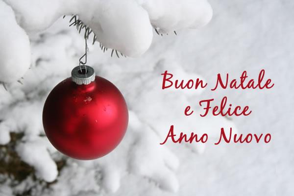 buon_natale_e_felice_anno_nuovo