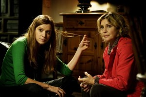 FILM SCREENING (3/1): Susanna Nicchiarelli's LA SCOPERTA DELL'ALBA (159 Mulford, 8PM)