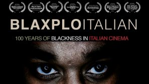 SPECIAL EVENT (Feb 23): Blaxploitalian Screening and Director Q & A (7PM)