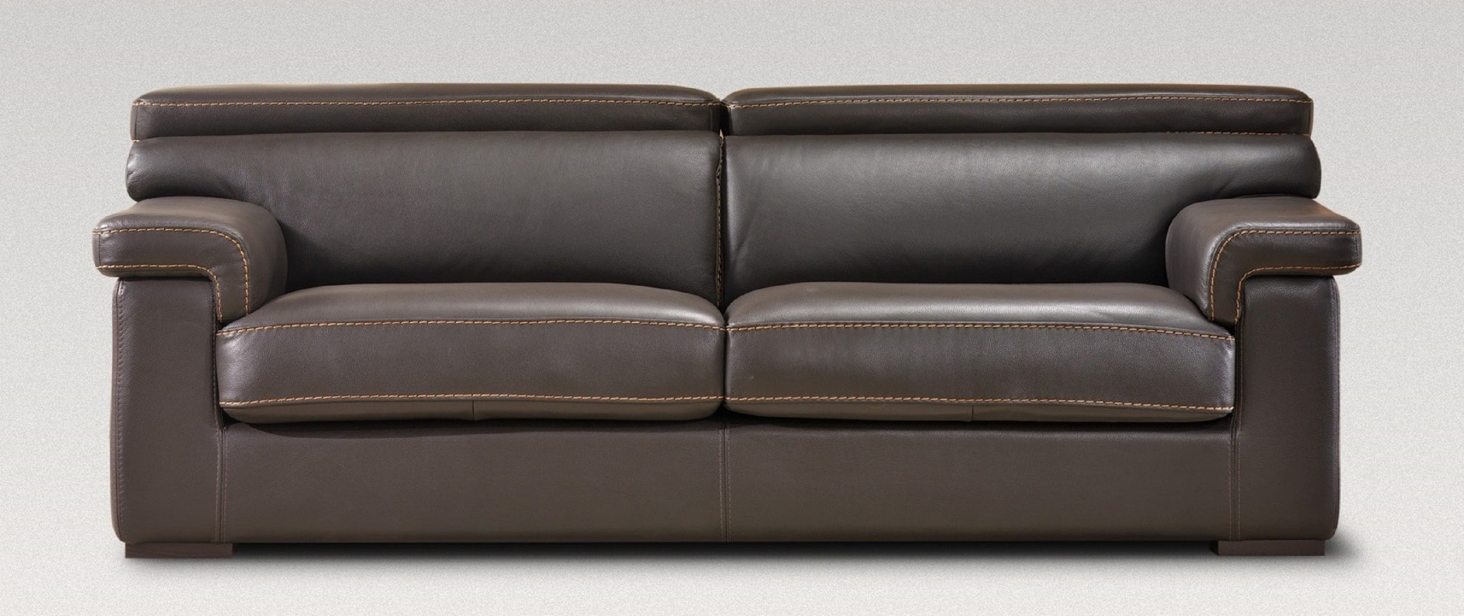 best leather sofa in the world proper height of table uk find italian sofas suites