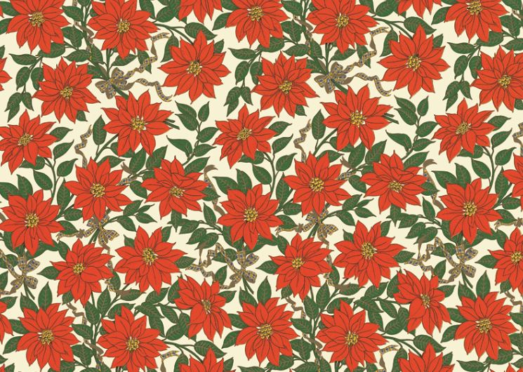 Be Merry And Bright With Rossi Holiday Papers Italian