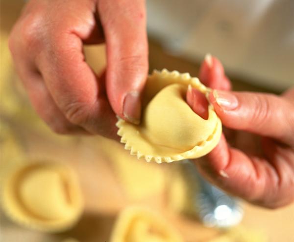 Tortellini (1)