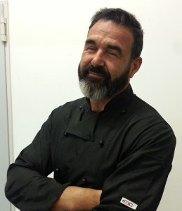 Paolo D
