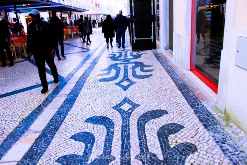 pathwalk - Lisbon - Italiantripabroad