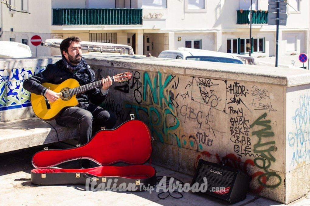 best-photo-spots-lisbon-portugal-italiantripabroad-6