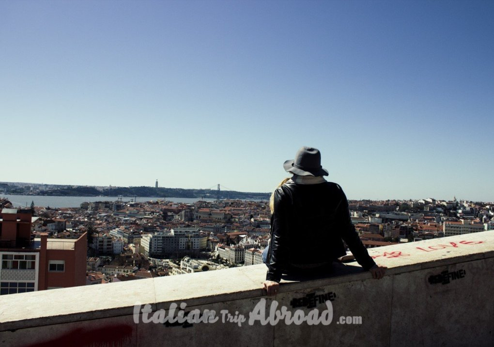 best-photo-spots-lisbon-portugal-italiantripabroad