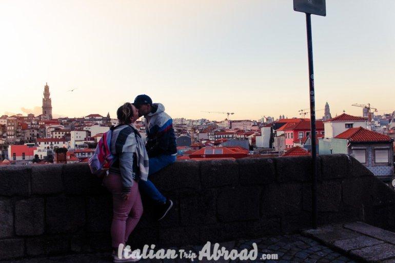 Visit Porto - Portugal - Accommodation in Porto - 0011