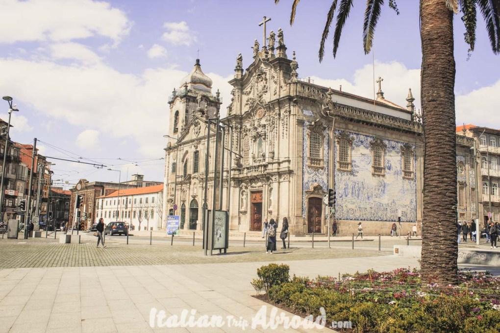 Visit Porto - Portugal - Accommodation in Porto - 0021