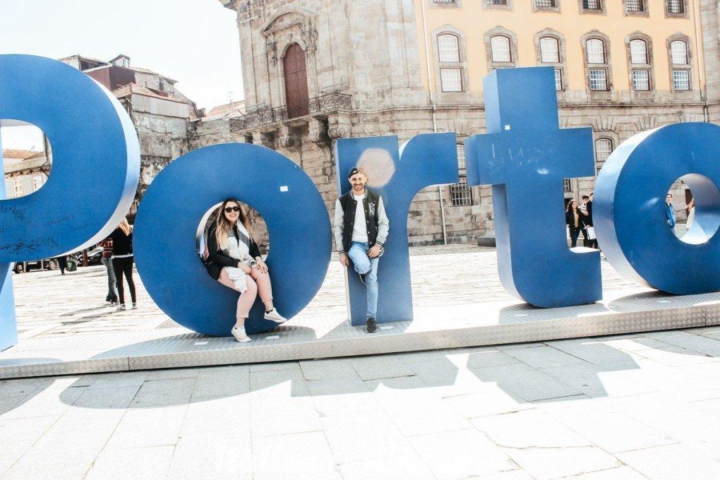 11 Porto photography spots - Porto Portugal Photography 3