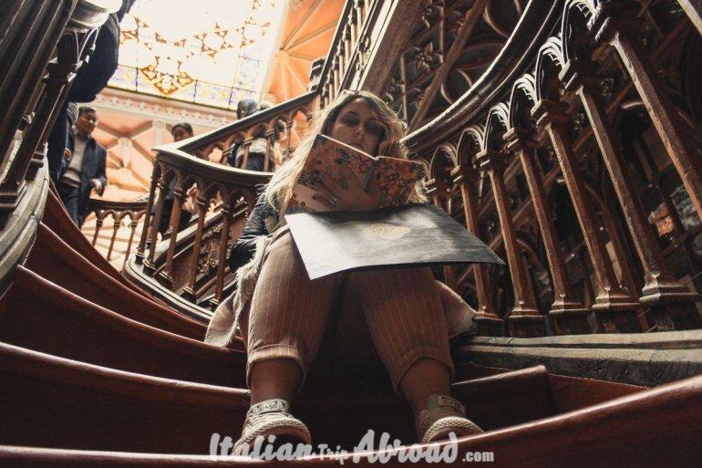 Visit Porto - Portugal - Accommodation in Porto - 0027