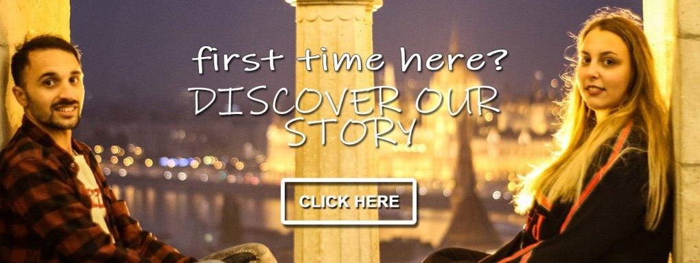 Banner-Discover-italians-0001