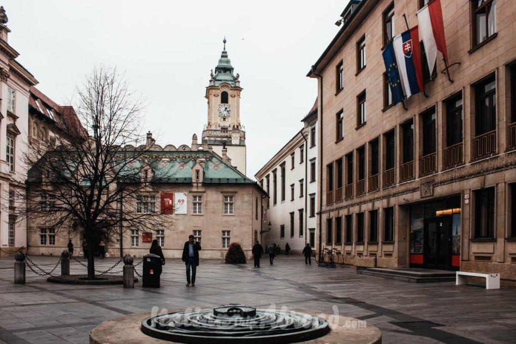Bratislava-in-one-day-winter-in-bratislava-slovakia-1422