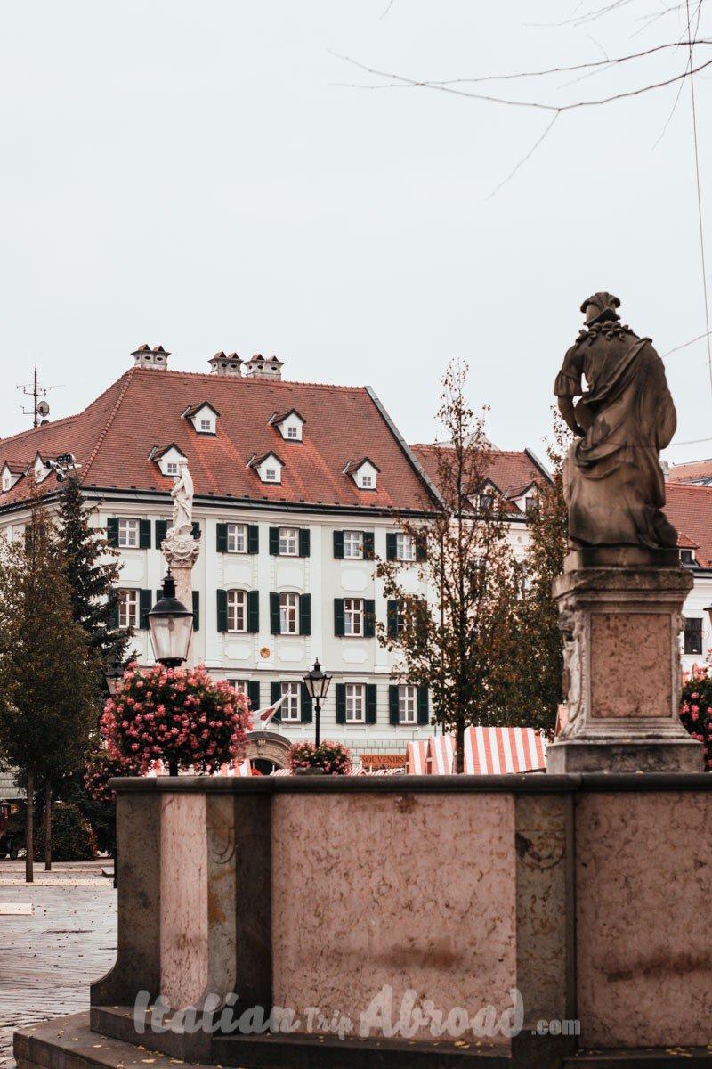 Bratislava-in-one-day-winter-in-bratislava-slovakia-1448