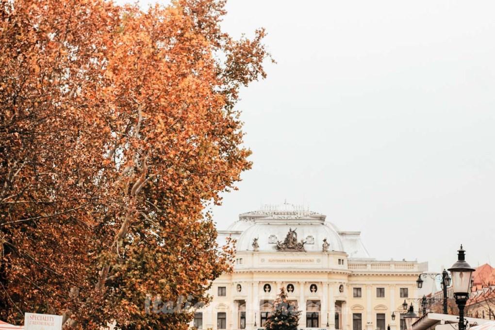 Bratislava-in-one-day-winter-in-bratislava-slovakia-1478