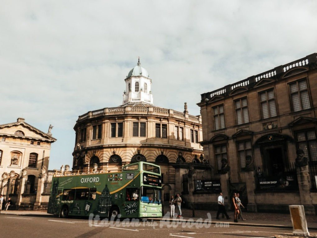 Oxford one day itinerary-0064