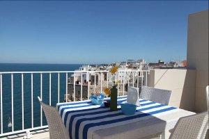 Malu Bed & Breakfast - Polignano a Mare - Italy - Puglia
