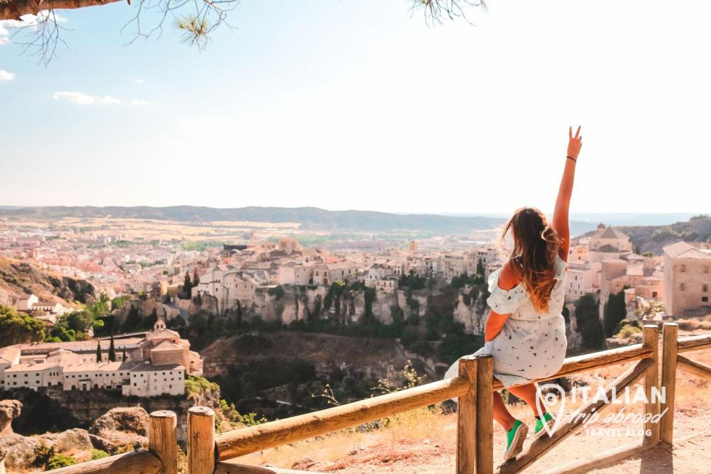 14 Best things to do in Cuenca Spain | Discover the hidden gems of Cuenca