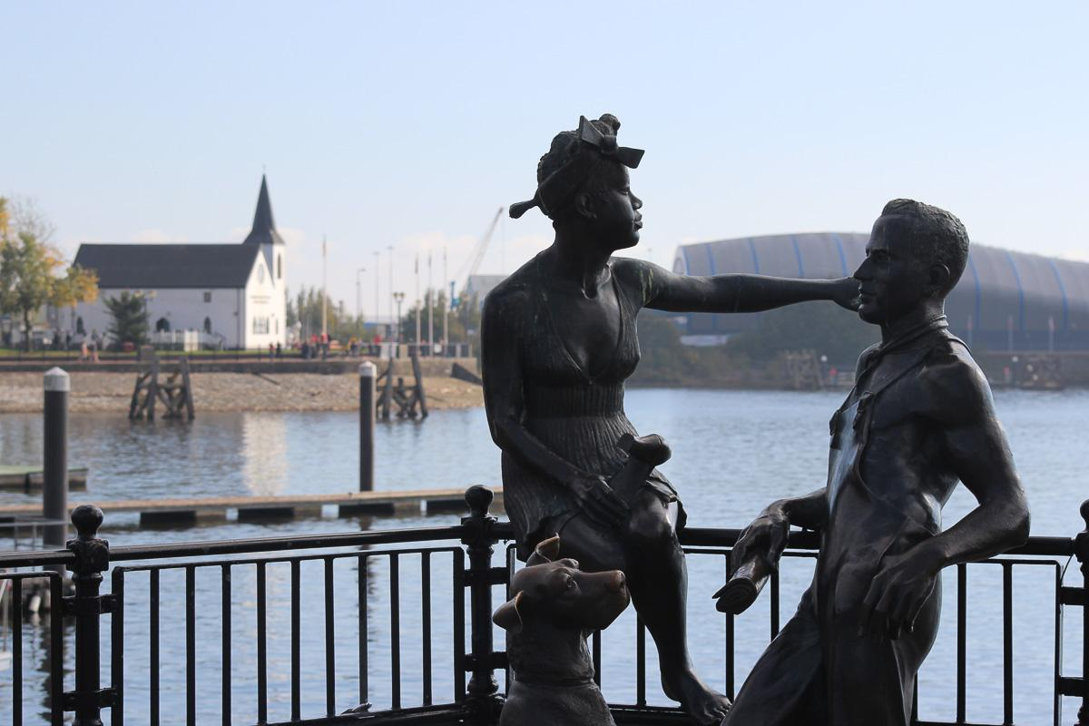 Things to do in Cardiff for Free