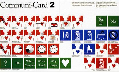 communi-card-2-2