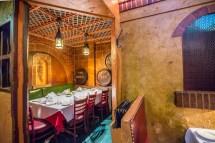 Village Oldest Italian Restaurant In Chicago