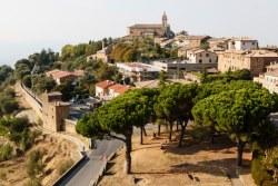 162914447-Montalcino town