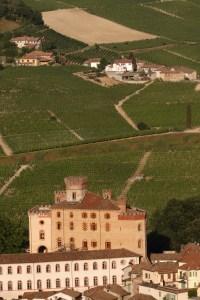 177822775-Barolo Castle
