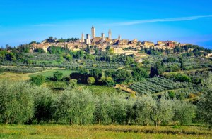 469666351-San Gimignano from a distance