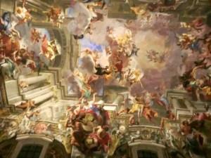 ローマ 教会