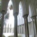 アマルフィ天国の回廊