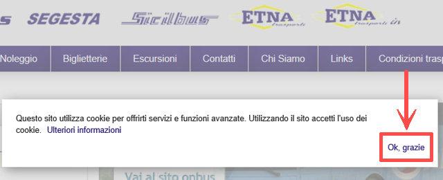 interbusのサイト