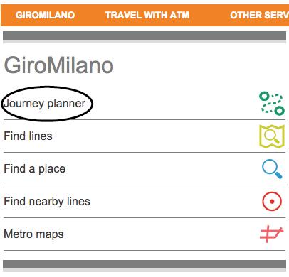 Giro-milano-1