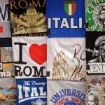 イタリアってどんな国?イタリア人ってどんな人たち?