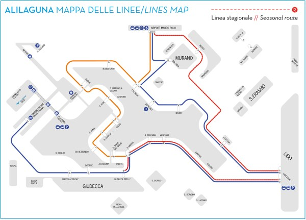 mappa-linee