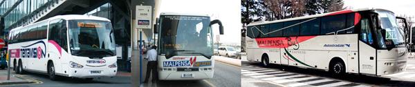 Shuttlebus-Milano-airport