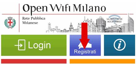 milano wifi 1