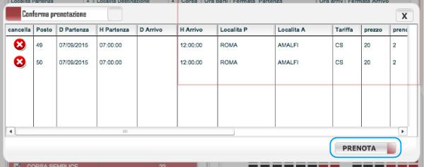 Morizzi-booking-3