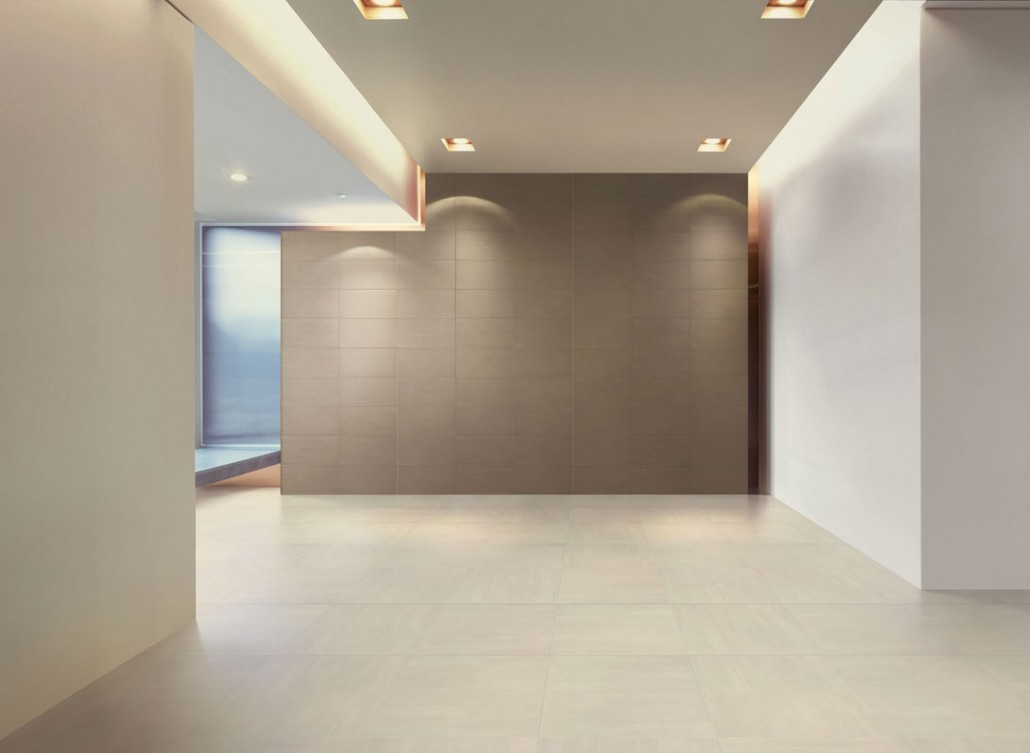 Commercial Tiles  Stone  Porcelain Tiles  Berkeley