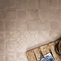 Ceramic Tile Design In San Rafael Ca