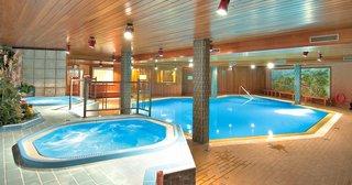 Hotel Royal Village Gardasee
