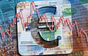 Übersetzer Wirtschaft, Finanztextübersetzung italienisch deutsch, Übersetzung , Übersetzung von Arbeitsverträgen, Ausschreibungen, Bilanzierungsvorschriften, Finanzbögen Firmengründungen, Geschäftsberichte, Geschäftsplänen, Handelsverträgen, Jahresberichte, Managementberichte, Marktstudien, Protokollen, Vereinbarungsprotokollen