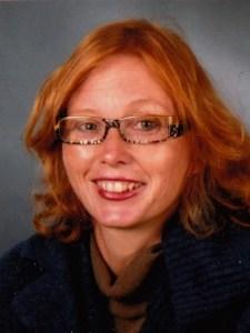 Isabella Amaduzzi