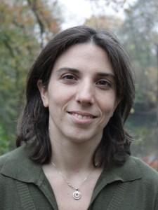 Irene Gallerani