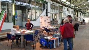 museumsnacht 2017 (3)