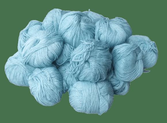 zydras-silkas-medvilne