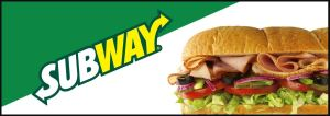 TellSubway - Subway Guest Satisfaction Survey | Subway Listens