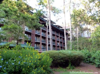 Wilderness Lodge1