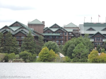 Wilderness Lodge5